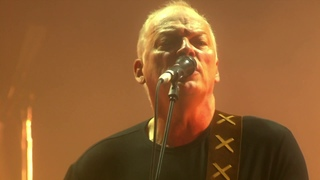 David Gilmour - Remember That Night (Live at the Royal Albert Hall 2006) Full Concert HD