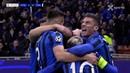 Champions League 19 02 2020 HIGHLIGHTS FR Atalanta BC Valencia CF