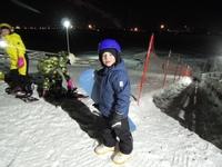 Расписание групповых и персональных тренировок по горным лыжам и сноуборду с 25 февраля по