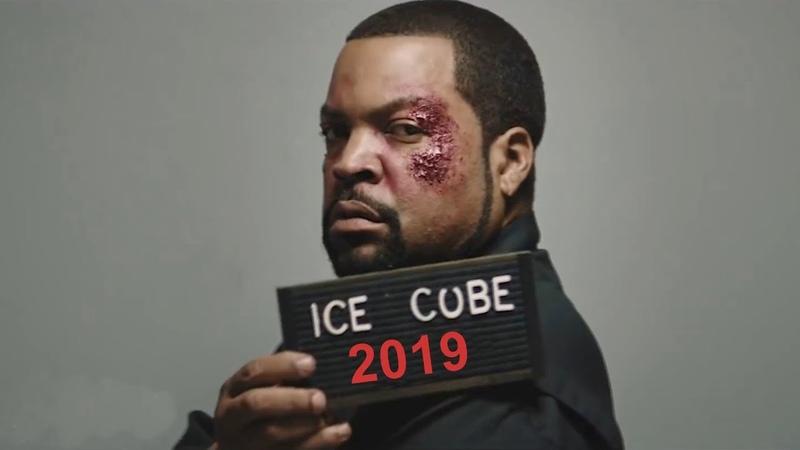 2Pac Ice Cube Dr. Dre Snoop Dogg DMX City To City