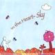 "Группа "" Ananda "" - "" In the Heart Sky "" ( Музыка и слова Шри Чинмоя ) - I Fly In The Heart-Sky"