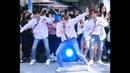180526 알비덥보이즈 RBW Boyz Celeb Five -셀럽파이브 Performance @홍대 버스킹 직캠 Fancam 4K
