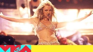 'It's Britney, B*tch' 🌟 Best Britney Spears VMA Moments | VMAs