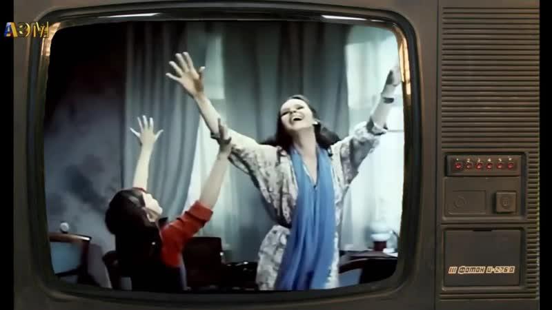 Хиты Дискотек 70-80-90-х Попурри 2019 CJ_Accord Remix-81