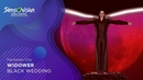 Widower - Black Wedding. Fairhaven City LIVE Grand Final - Simsovision 2019
