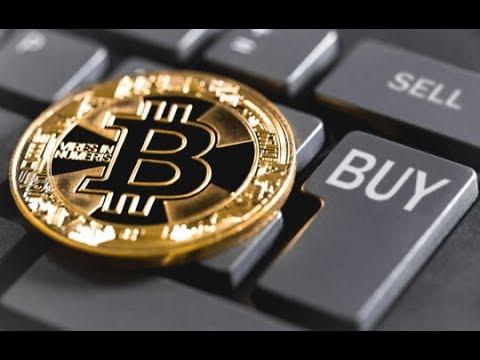 ⚠️PARTAGEONS AU MAXIMUM🤩Comment Se Procurer du Bitcoin (BTC)🥳Sans Investir le Moindre Euro ❗️❗️❗️