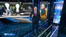 Вести недели 16.02.2020 смотреть онлайн RuFilm - Сериалы и ф 1