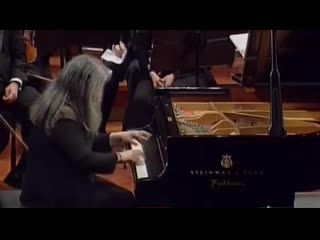 Scarlatti Sonata in D minor K141 by Martha Argerich (2008).mp4