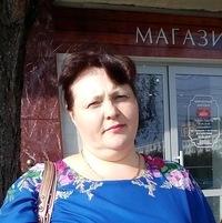 Русинова Татьяна