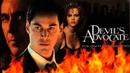 Адвокат дьявола HD триллер драма детектив 1997