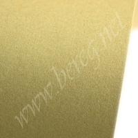 000255 Дизайнерский картон SHYNE Gold 30*30см 290гр/м2  70руб. Обрезки 30*10 - 15 р. за лист