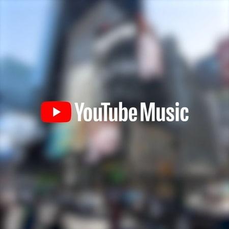 """SuperM on Instagram: """"Thank you @youtubemusic !⚡ _ WeAreTheFuture SuperMtheFuture SuperM SuperM_Jopping YouTubeMusic"""""""