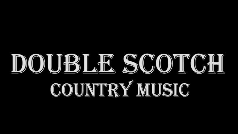 Double Scotch концерт в корчме country music