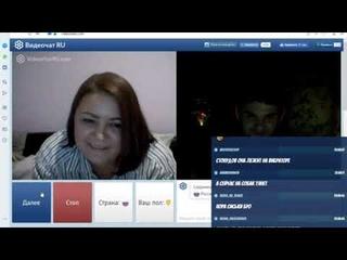Чат рулетка россия девушки онлайн играть в бесплатные игры казино рулетка