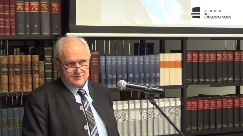Josef Kraus 50 Jahre Umerziehung Die 68er und ihre Hinterlassenschaften