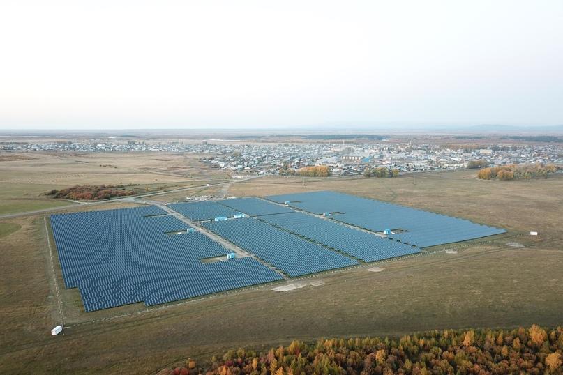 28 новых российских производств в ноябре, изображение №1