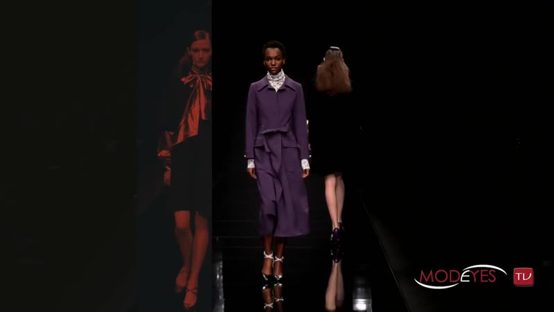 Y2mate.com - anteprima_woman_fashion_show_fall_winter_2016_2017_buXePxcNBRU_1080p