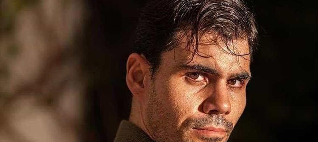 марко рико фото актер бразилия также помнить, что