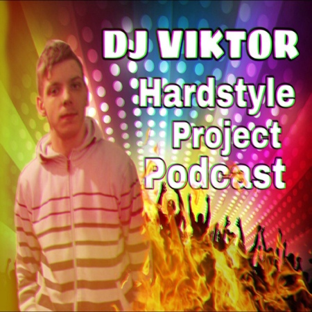 Hardstyle-Project-Podcast (03–04 2020) 8