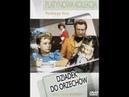 Щелкунчик (1967) фэнтези, семейный, четверг, 📽 фильмы, выбор, кино, приколы, топ, кинопоиск