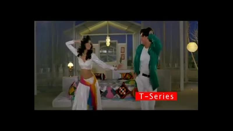 454. Pyar Hoga Nahin Aise Dar Dar Ke [Full Song] - Sanam Harjai