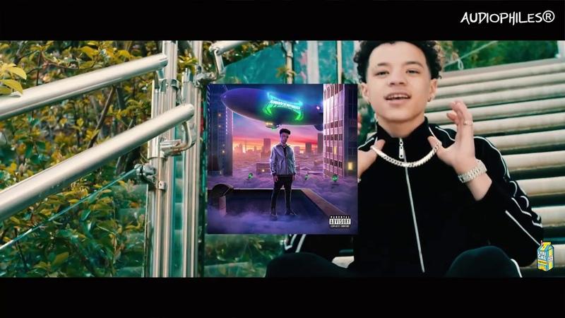 [FREE] Lil Mosey x Lil Skies x Landon Cube Type Beat FLP(project) Insrumental 2020