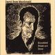 David Ross Macdonald - Old Joe's Cane