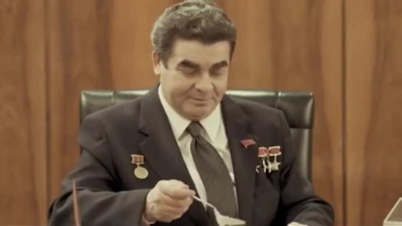 6 кадров Реклама от Брежнева 255