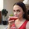 Evgeniya Vasileva-Bychkova