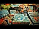 Live Mix by Godi Proggy Mix 29 04 19