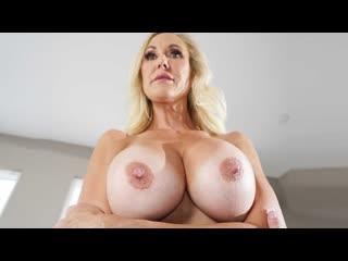 Brandi love all sex milf big tits masturbation interracial bbc cowgirl facial, porn 2
