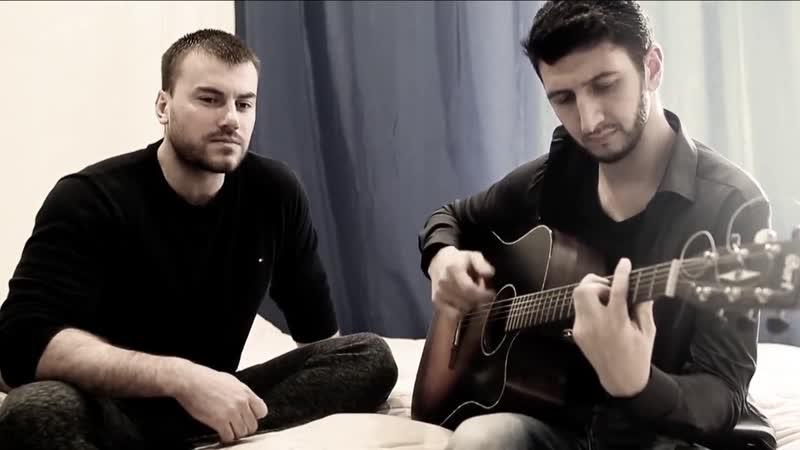 Armejskaya Gop stop zelen Poet desantnik