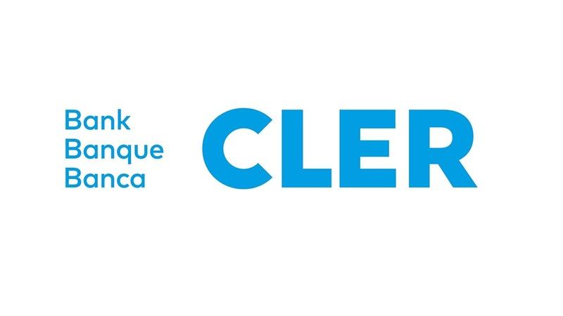 Die GV nimmt die Namensänderung zu Bank Cler AG an