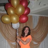 ТатьянаСучкова