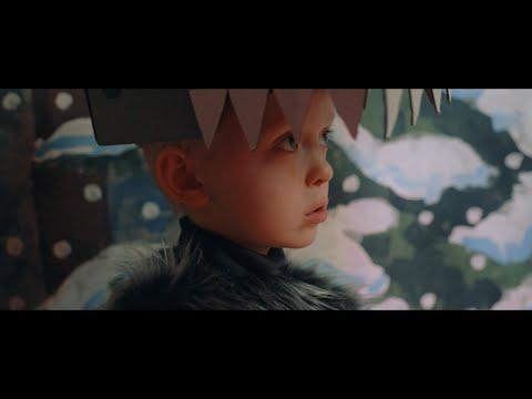 Дядя Ваня фильм Портрет мамы 0