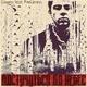Underground beats #1 - Нужен wav звони 8 800 707 05 91 -звонок беспл. по РФ - минус, минусовка, Instrumentals, rap beat, FREE BEATS, бит