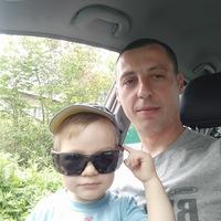 ВячеславАндреев
