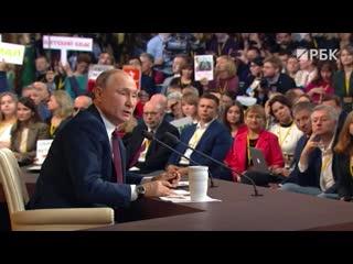 Путин предложил повысить базовую ставку окладов врачей по всей стране
