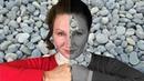 Метод Серый Камень и 5 способов выжить в отношениях с психопатом. Запись прямого эфира.