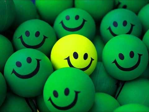 Dyce - Smiling Faces (very rare hip-hop)
