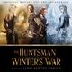 Halsey - Castle - The Huntsman Winter's War Version