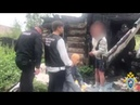 Следователи за два дня раскрыли убийство мужчины, чье тело было найдено на улице Хутынской