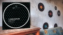 Josh Butler - Rabbit Hole (Original Mix)