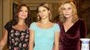 Senhora do Destino estreou há 15 anos relembre os bastidores 28 06 2004