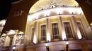 День в истории 28 сентября 1911 года в Ярославле открылось новое здание театра им.Ф.Г.Волкова