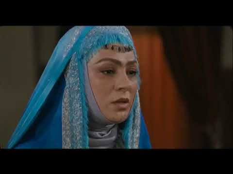 MUHTARNAME 3 BOLUM FULL FILM TURKCE