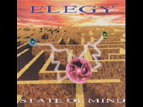 ELEGY State Of Mind Full album