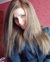 Лилия Янгаева, Москва - фото №1