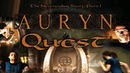 The Neverending Story : Auryn Quest (2002) | HD LONGPLAY