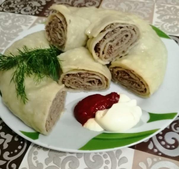 Блюда из свинины пошаговые рецепты с фото знакомство